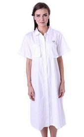 Atasan Cotton Wanita Geearsy GR 3258