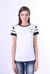 Kaos T Shirt Combed Wanita Geearsy GR 0378