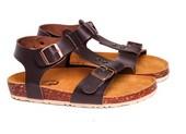 Sandal Pria GS 7295