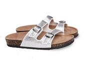 Sandal Wanita Geearsy GR 7287