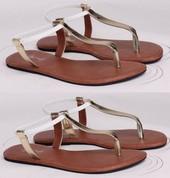 Sandal Wanita Geearsy GR 7244