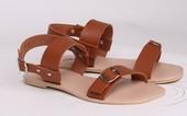 Sandal Wanita Geearsy GR 7279
