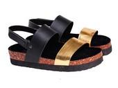 Sandal Wanita Geearsy GR 7299