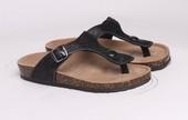 Sandal Wanita Geearsy GR 7286