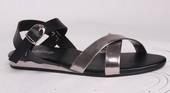Sandal Wanita Geearsy GR 7292