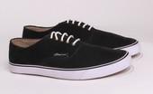 Sepatu Sneakers Pria GS 6022