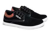 Sepatu Sneakers Pria GS 6074