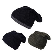 Topi Knitting GS 2151