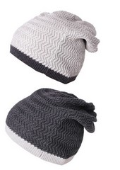 Topi Knitting GS 2150