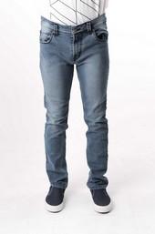 Celana Jeans Pria MGN 4235
