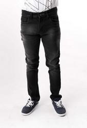 Celana Jeans Pria MGN 4307
