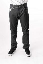 Celana Jeans Pria MGN 4308