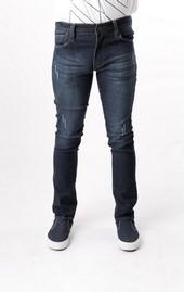 Celana Jeans Pria PRW 4309