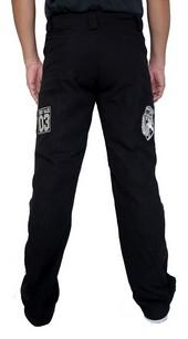 Celana Panjang Pria GGT 4311