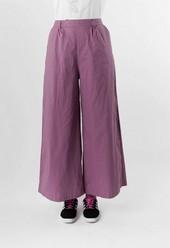 Celana Panjang Wanita Geearsy HSB 4302