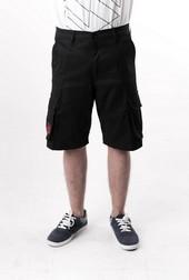 Celana Pendek Pria Gshop IDR 4232