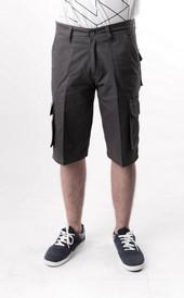 Celana Pendek Pria Gshop PRW 4291