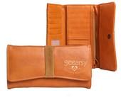 Dompet Wanita Geearsy BNH 8301