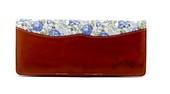 Dompet Wanita Geearsy BNH 8328