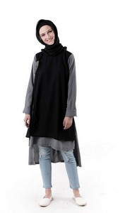 Dress Geearsy DNW 3308