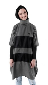 Dress Geearsy DNW 3309