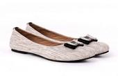 Flat Shoes Geearsy AGH 6104