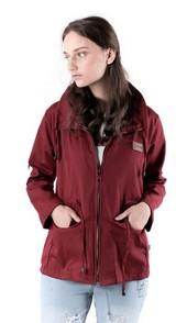Jaket Wanita Geearsy JAK 1290