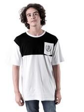 Kaos T Shirt Pria Gshop AMD 0703