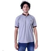 Kaos T Shirt Pria ADG 0387