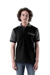 Kaos T Shirt Pria ADG 0389
