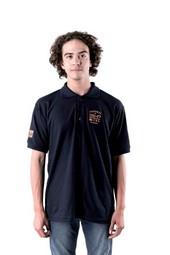 Kaos T Shirt Pria ADG 0791