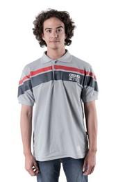 Kaos T Shirt Pria ADG 0793