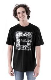 Kaos T Shirt Pria AMD 0699