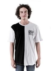Kaos T Shirt Pria AMD 0704