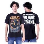 Kaos T Shirt Pria GGT 0794