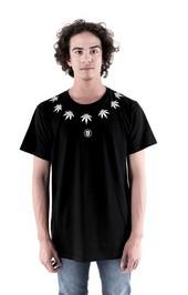 Kaos T Shirt Pria GUM 0750