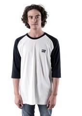 Kaos T Shirt Pria GUM 0752
