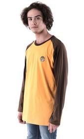 Kaos T Shirt Pria GUM 0763