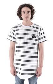 Kaos T Shirt Pria GUM 0764