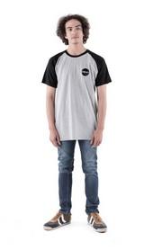 Kaos T Shirt Pria GUM 0765
