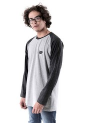 Kaos T Shirt Pria GUM 0766