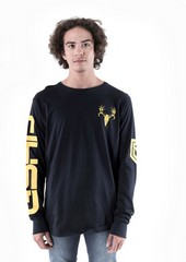 Kaos T Shirt Pria IGN 0773