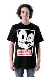 Kaos T Shirt Pria JNL 0790