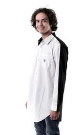 Kaos T Shirt Pria NIK 5289
