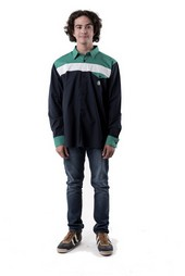 Kaos T Shirt Pria NIK 5290