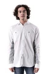Kaos T Shirt Pria NIK 5292