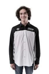 Kaos T Shirt Pria NIK 5297