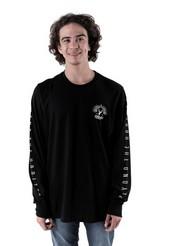 Kaos T Shirt Pria RDH 0786