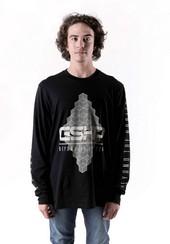 Kaos T Shirt Pria RDH 0787