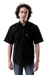 Kaos T Shirt Pria RNI 5294